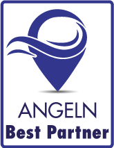 Angeln-best-partner-closed.png